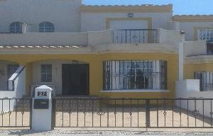 Holiday Lets available –  2 bedroom 2 bathroom house