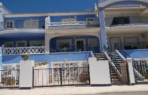 Long Term let 4 bedroom house with underbuild
